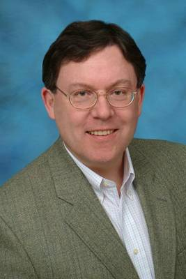 Headshot photo of WDB lecturer Dr. Stephen Post