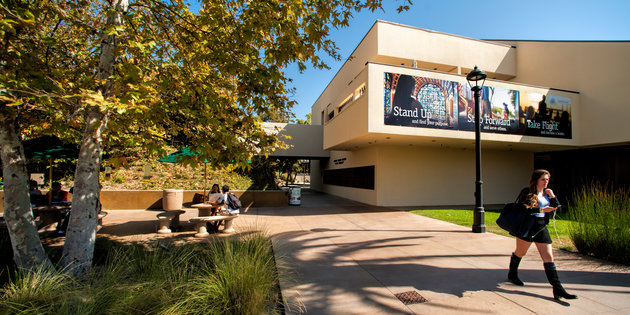 admission to the seaver college of the pepperdine university essay There are several college scholarship services available to  outside  scholarships   admission &amp aid   seaver college   pepperdine university   university and private outside scholarships eligibility application.