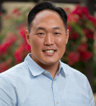 Charles Choi Faculty Profile