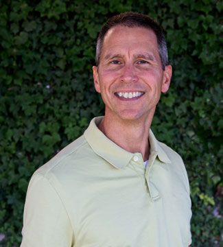 Todd W. Wahlstrom Faculty Profile
