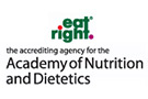 Eat Right: Academy of Nutrition and Dietetics