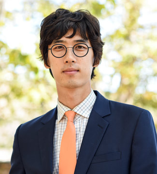 Ho-Young Ahn Faculty Profile