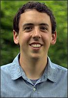 Bryant Crubaugh