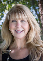 Photo of Debbie Wideroe