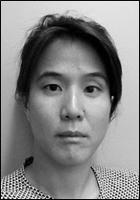 Photo of Jane Chang Mi