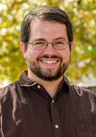 Photo of Joshua Bowman, Ph.D.