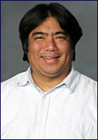 Photo of Kevin M. Iga