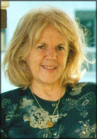 Photo of Michele K. Langford