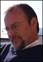 Photo of Robert E. Williams Jr.