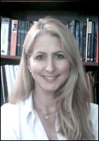 Photo of Theresa M. Flynn
