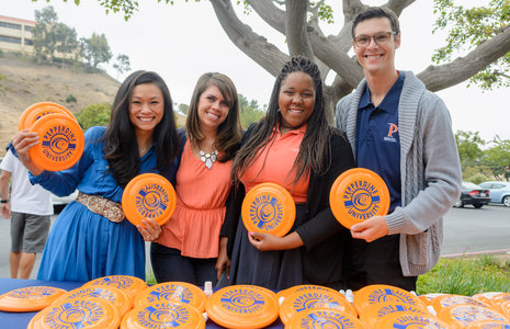 pepperdine admission counselors