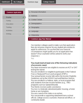 application for college transfer We welcome students transferring to davidson from other colleges or universities for both fall and spring semesters follow these step-by-step instructions to submit your transfer application timeline the application deadline for the spring semester beginning in january is november 1, with notification of decisions in late.