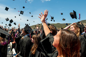 pepperdine financial aid