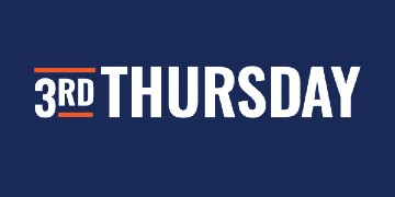 third-thursday-logo