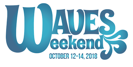 waves_weekend_2018