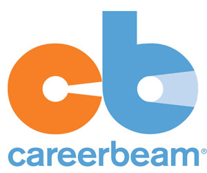 CareerBeam