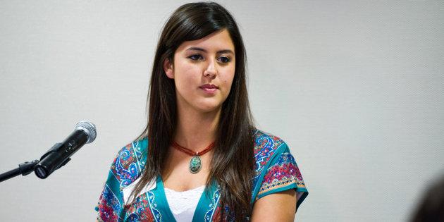 Internships | Pepperdine University | Seaver College