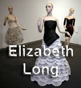 Senior Art Exhibit: Elizabeth Long