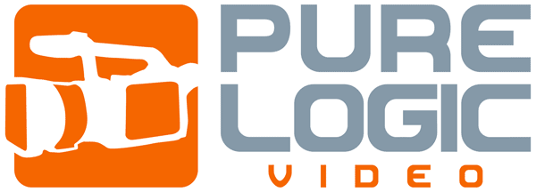 PureLogic Video Icon
