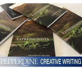Writing Workshops LA
