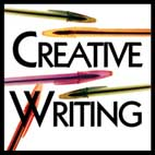 Creative Writing buying college degrees
