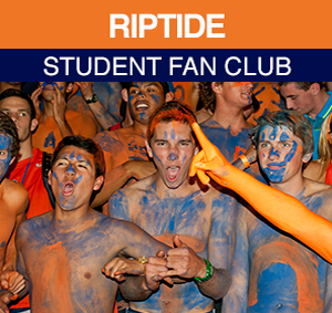 Riptide Student Fan Club