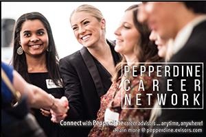 Access the new online career mentoring platform and meet alumni and friends who want to help you with your career!