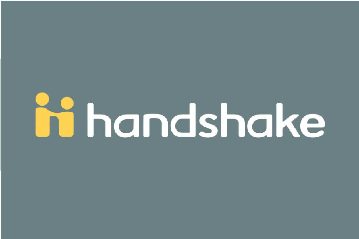 Handshake is the online career management system for Seaver College and provides access to hundreds of employment opportunities from around the nation to Seaver alumni and students.