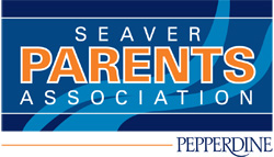 Seaver Parents Association