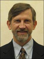 Timothy Wills, Divisional Dean